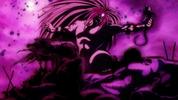 ED1 - Tora killing Yokai