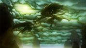 ED1 - Samurai vs Tora