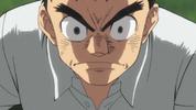 Episode 2 - Ushio's rage