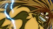 OP1 - Tora's lightning fist
