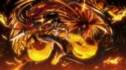 OP1 - Ushio and Tora Final