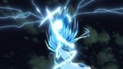 OP1 - Tora's Lightning