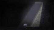 Episode 1 - The hidden basement