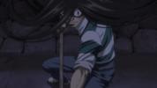 Episode 1 - Ushio's transformation