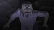 Episode 1 - Ushio panicking