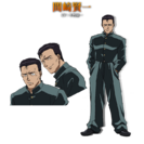Kenichi Concept