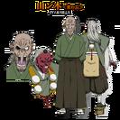 Yamanmoto Concept