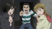Episode 1 - Warning Asako and Mayuko