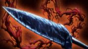 OP1 - Beast Spear