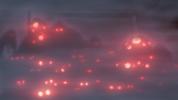 OP1 - Yokai Red Eyes