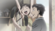 Episode 5 - Lei Xia Happy