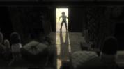 Episode 1 - Ushio enters the storehouse