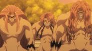 Ushio-and-tora-episode-29-screenshot-01 - Copy