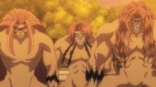 Ushio-and-tora-episode-29-screenshot-01 - Copy.png