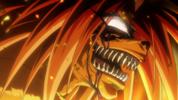 OP1 - Tora Happy In Flames