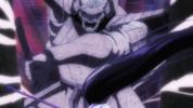 Episode 2 - Ishikui draws its sword