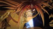 Episode 1 - Tora Intro