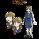 Mayuko Concept