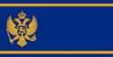 Flag of Posillipo