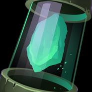 MiningTool CrystalTeleporter
