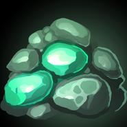 CrystalOre