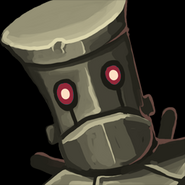 MiningTool Bot
