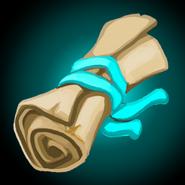 ClueScroll