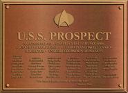 Uss-prospect-dedication-plaque