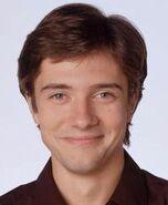Michael-greene