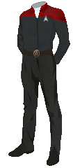 Uniform Admiral Red.png