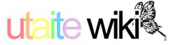 Wiki Utaite