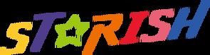 STARISH-logo.png
