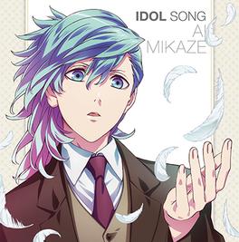 IdolsongR-2.png