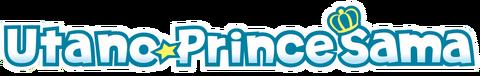 Uta no Prince-sama Shinig Live - logo (bis).png