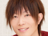 Taniyama Kishou