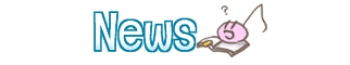 Header - News.png