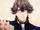 Otori Eiichi