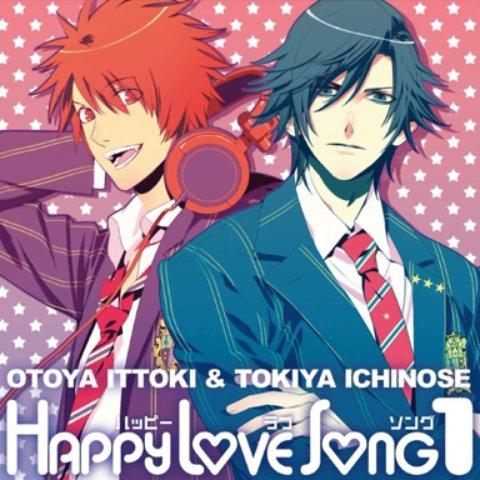 Hoshikuzu☆Shall_we_dance?_-_Ichinose_Tokiya