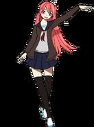 Maki no background2