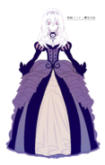 Witch-design-gahata-maiji