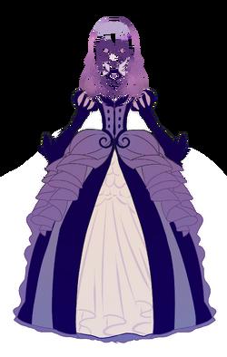 Witch-design-gahata-maiji.png