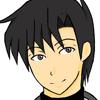 Eiichi-icon.png
