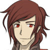 Victor Yonne Icon.png
