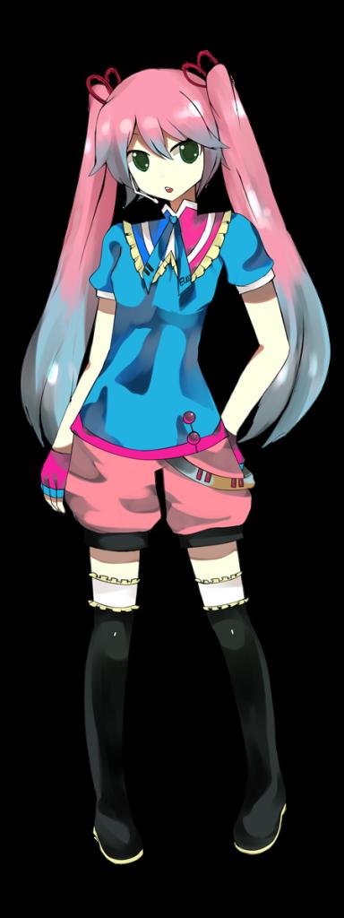 Haru Misora