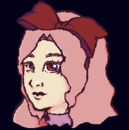 Meihua twitter icon