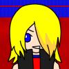 Taro icon.png