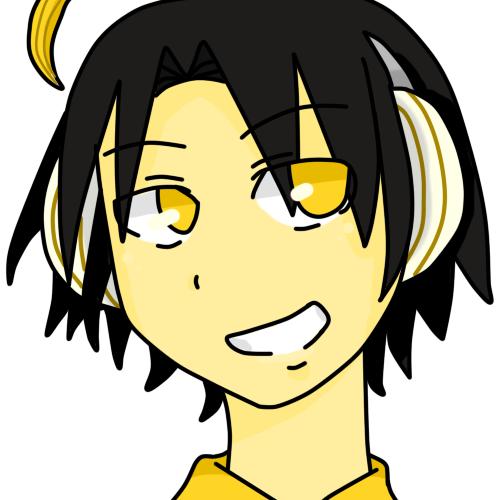 Getsune Kuro