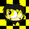 DEENA icon.png