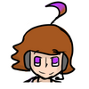 Icon2b.png