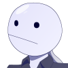 Otoma icon s.png